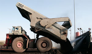 We buy and Sell Rigid Dump trucks